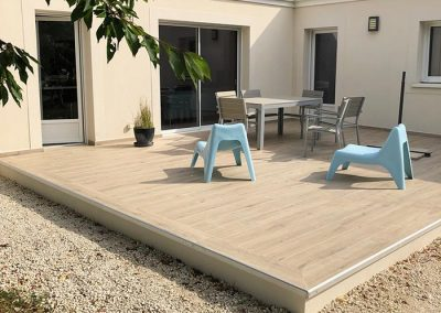 creation-terrasse-carrelage-imitation-bois-yonne-resultat